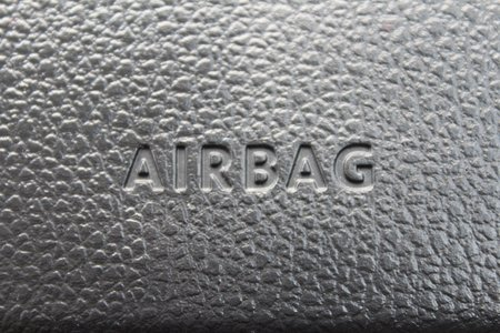 Airbag filling systems